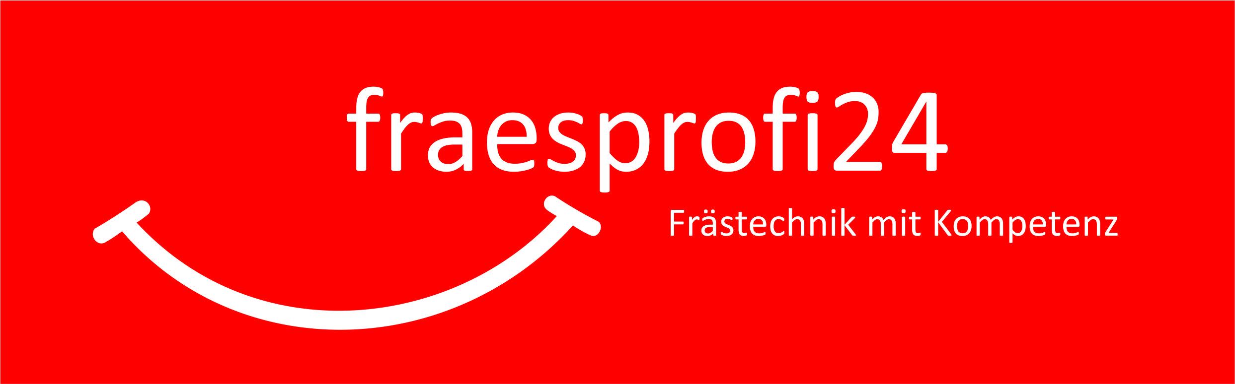 Fraesprofi24